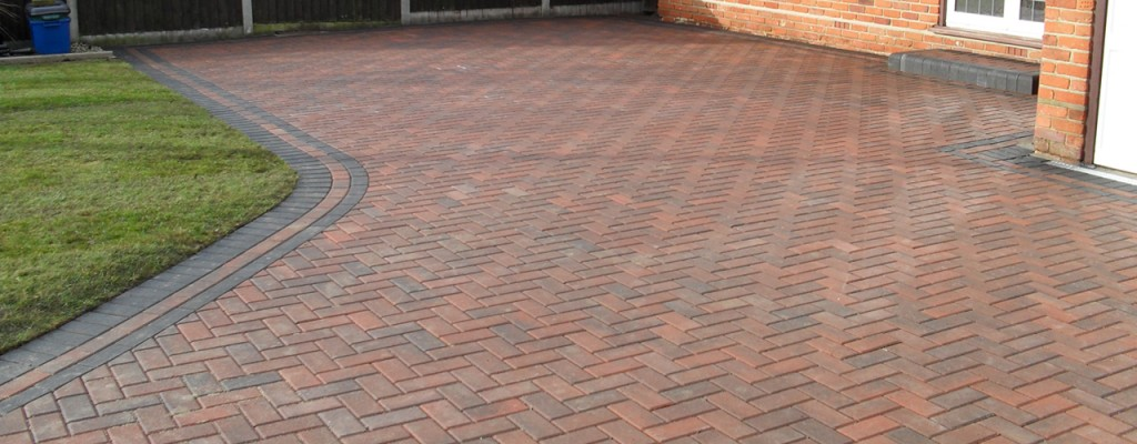 B;ock-paving-driveway-designed-and-installed-in-maidstone