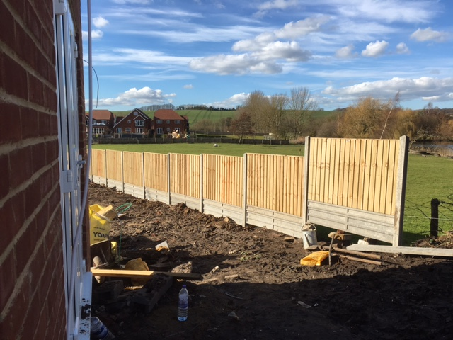 fence-construction-maidstone