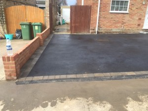 driveway-construction-maidstone