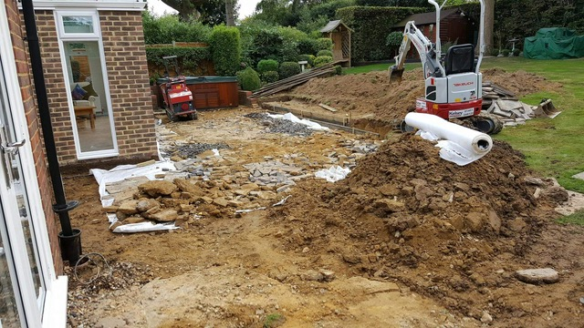 landscaping-groundworks-maidstone