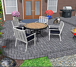 computer-generated-patio