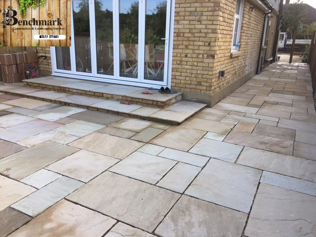patio-construction-maidstone